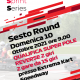 Sesto Round   Extrema Sprint Series
